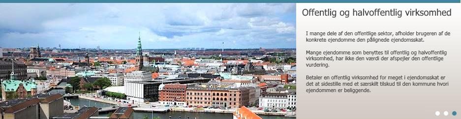 Dansk Ejendomsforvaltning